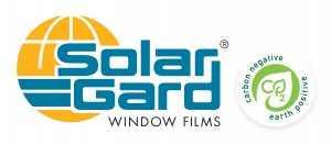 SolarGard Window Film - Sarasota FL