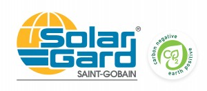 SolarGard Window Film Sarasota Florida