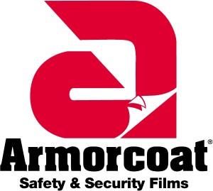 Sarasota 3m Armorcoat Security Film