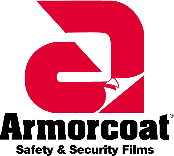 Sarasota Vista Armorcoat Security Film