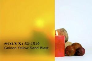 Solyx Films Solar X Sarasota Amp Nbisuncontrol