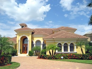 window tinting clearwater tint specialists clearwater fl window film and tinting installation service residential