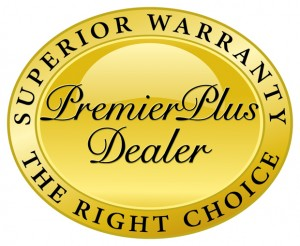 Superior Window Film Warranty Coverage