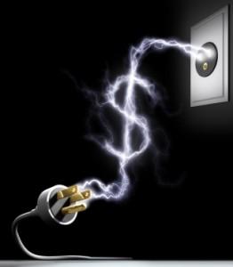 Energy Saving Products Sarasota Florida