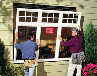 Weatherize without new windows sarasota window tinting - Interior vs exterior solar screens ...