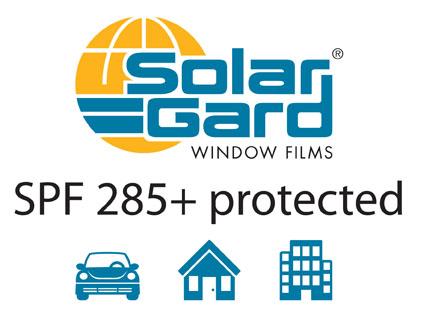 solarxsarasota.com