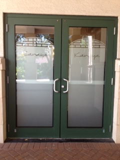 Florida window film blog solar safety security films solar x as solargard panorama armorcoat or hundreds of decorative films even custom crafted window and door designs fabricated to our clients planetlyrics Image collections